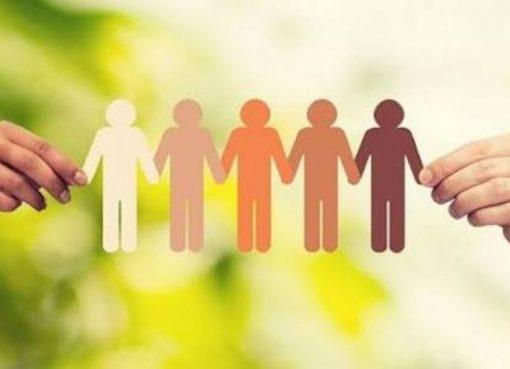kerukunan antar umat beragama