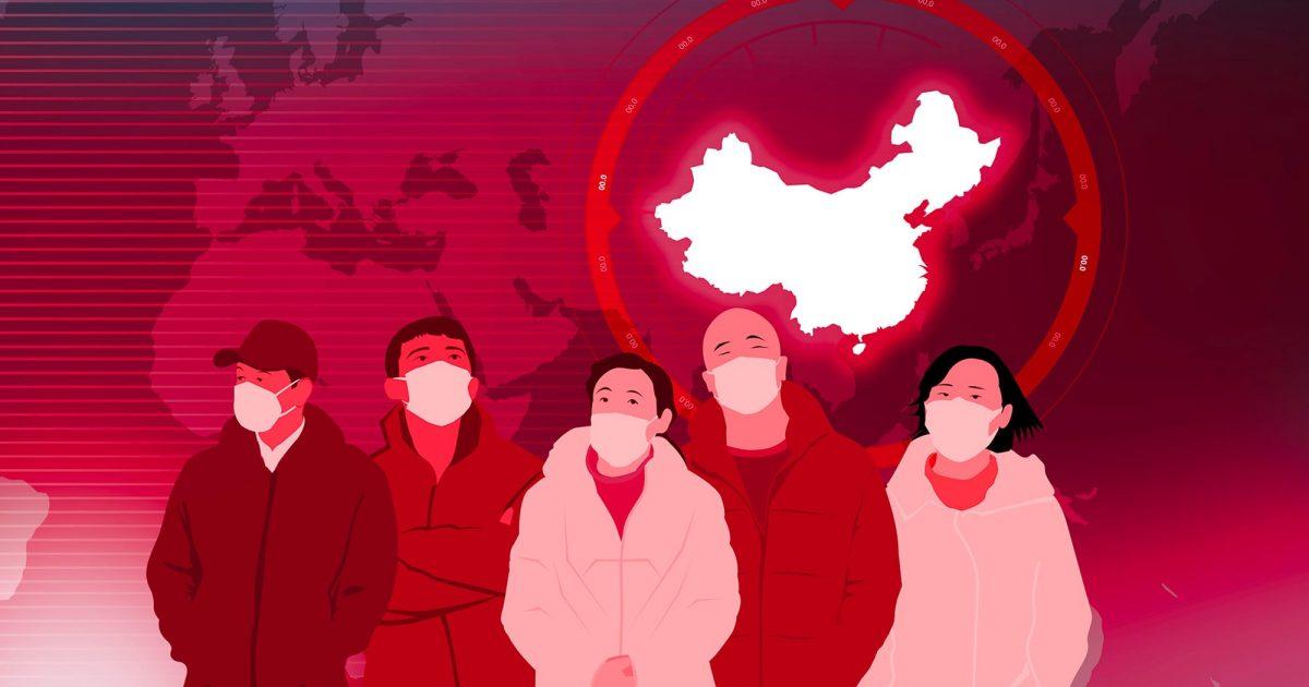 Diskusi Hasil Penelitian Kesiapan Sistem Kesehatan Daerah Menghadapi Lonjakan Pasien COVID-19: Studi Kasus Provinsi DIY