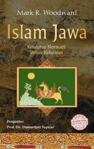 islam jawa